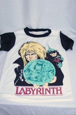 File:Labyrinth T Shirt.jpg