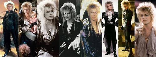 File:Jareth's outfits.jpg