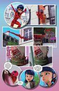 Miraculous-comic02-6