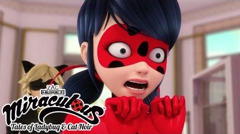 Miraculous Ladybug 🐞 Best Bits Compilation Mothers Day Special🐞 Ladybug and Cat Noir