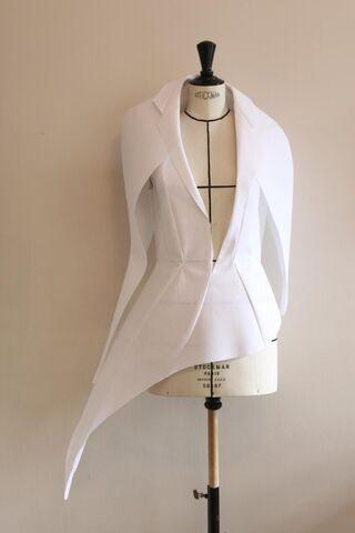 File:Mathieu Mirano x Lady Gaga Warped White Paper Outfit 002.jpg