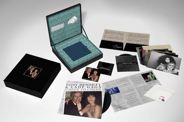 File:CTC - Collector's Edition Box Set.jpg