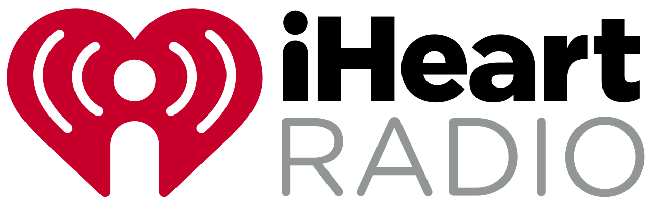 File:IHeartRadio-Logo.png