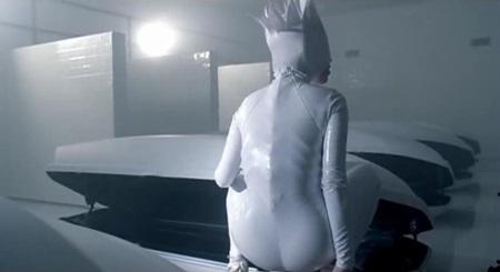 File:Lady Gaga - Bad Romance 009.jpg