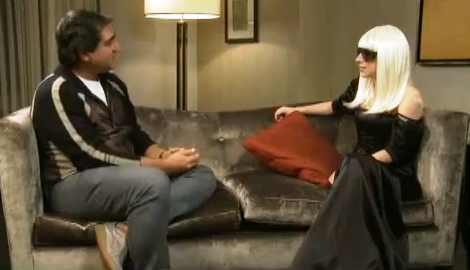 File:11-15-09 Fantástico Interview 001.png