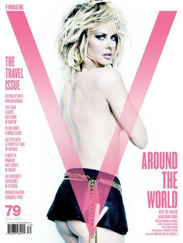 File:V79 The Travel Issue cover.jpg