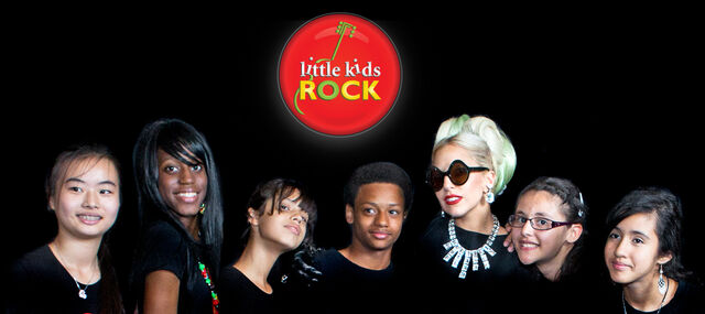 File:10-20-11 Little Kids Rock Dinner 001.jpg