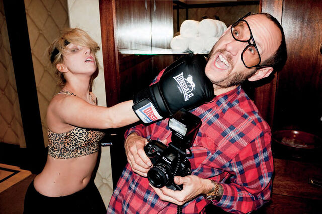 File:12-18-10 Terry Richardson 002.jpg