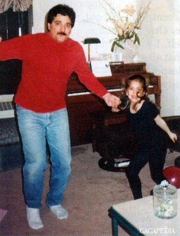 File:Childhood Piano 002.jpg