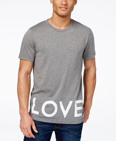 File:Love Bravery - Love t-shirt.jpg