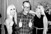 10-1-12 Terry Richardson 006