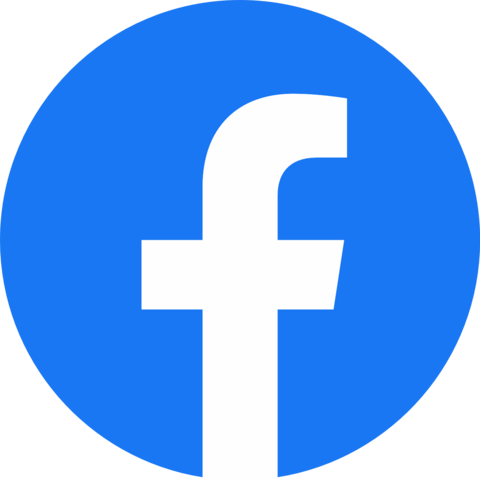 File:Facebook logo.png