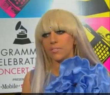 File:5-4-09 Grammy Celebration Concert Interview 001.JPG