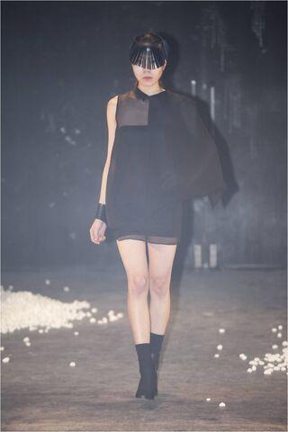 File:Roggykei Psycho Dress.jpg