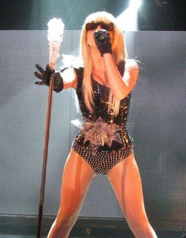 File:Lady Gaga-Disco Stick 4ab9f22f82a63.jpg