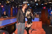 7-18-11 The Howard Stern Show 002