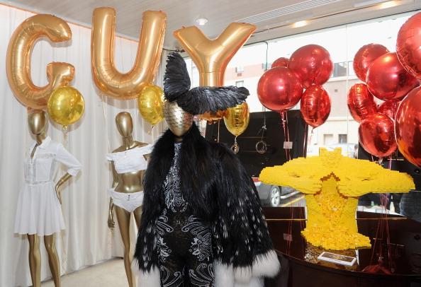 File:The G.U.Y. Hotel 008.jpg