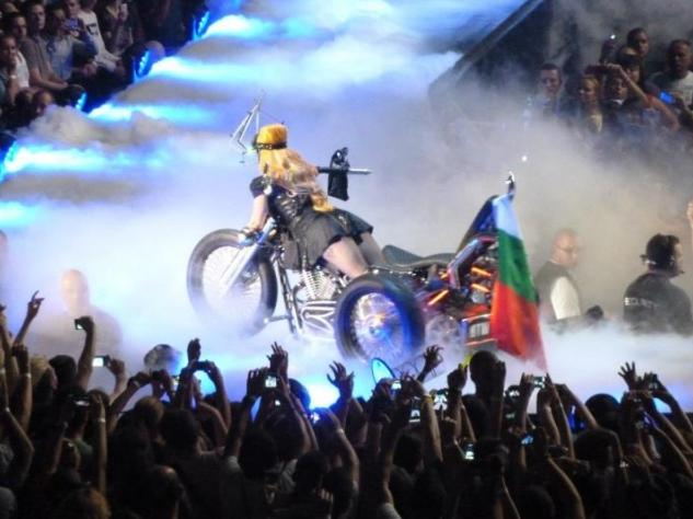 File:9-14-12 Born This Way Ball Armeets Arena 003.jpg