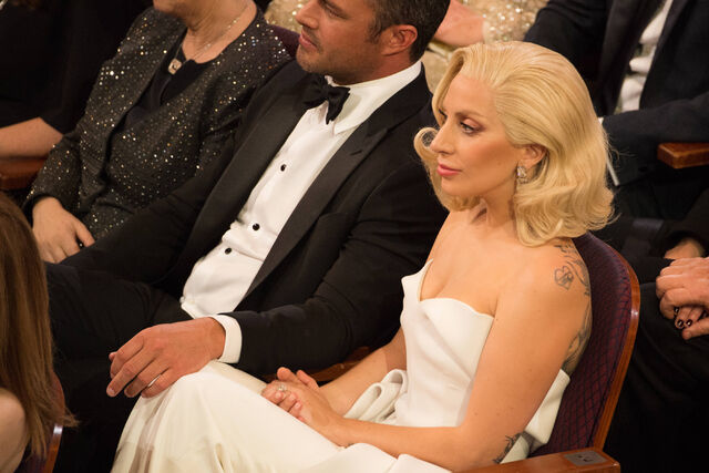 File:2-28-16 Audience at The Academy Awards in LA 001.jpg
