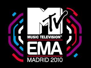 File:2010 MTV Europe Music Awards.jpg