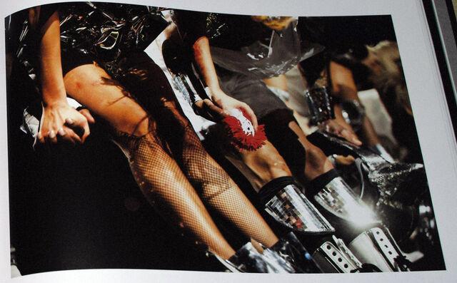 File:9-7-10 Terry Richardson 003.jpg