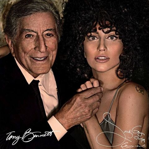File:Cheek to Cheek (Deluxe Edition with Signed lithograph).jpg