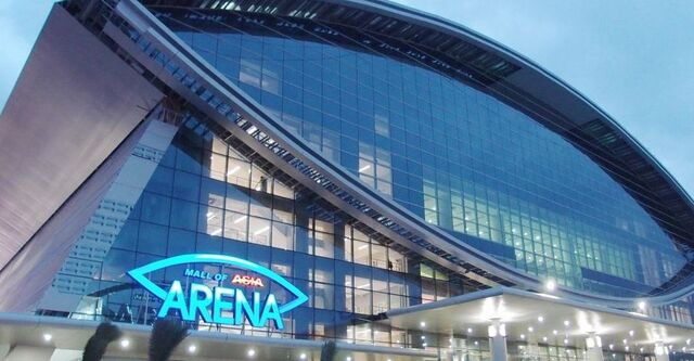 File:Mall of Asia Arena.jpg