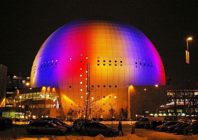 File:Ericsson Globe.jpg