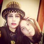 8-12-14 Instagram 006