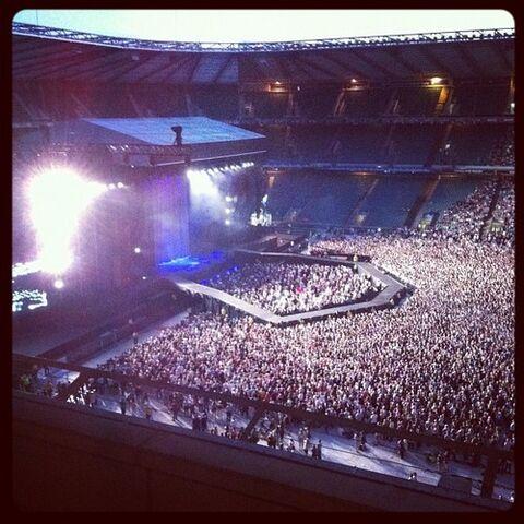 File:Twickenham-Stadium-ready-for-Gaga-lady-gaga-32113613-500-500.jpg