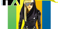 Media/The Fame/Publications