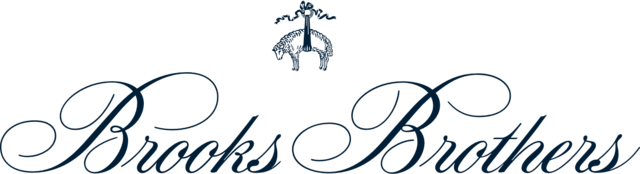 File:Brooks Brothers.png