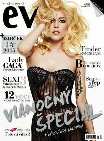 File:Eva Magazine - Slovakia (Jan, 2015).jpg