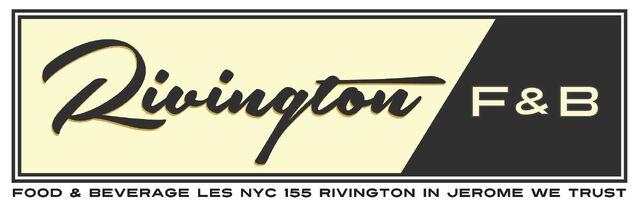 File:Rivington F+B.jpg
