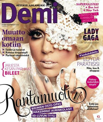 File:Demi Magazine - Finland (May, 2011).jpg