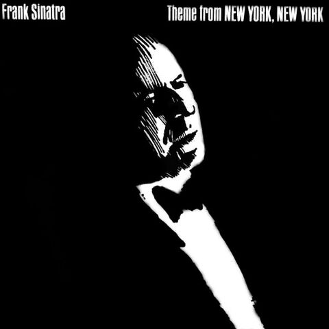 File:Frank Sinatra - Theme From New York, New York.JPG