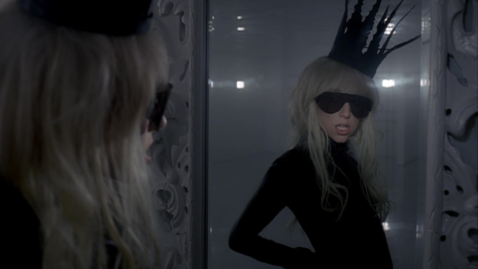 File:Lady Gaga - Bad Romance 017.jpg
