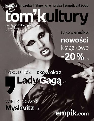 File:Tom Kultury Magazine - Poland (Nov, 2011).JPG