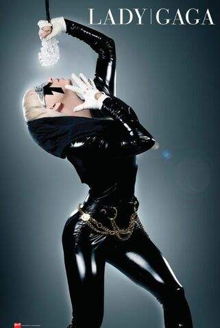 File:Lady-gaga-the-fame-i6894.jpg
