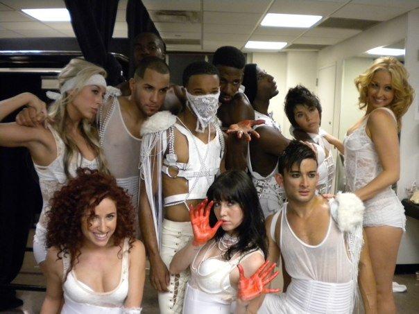 File:Video Music Awards 2009.jpg