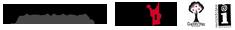 Fichier:Labels.png