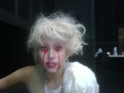File:9-12-09 MTV VMA - Rehearsal 002.jpg
