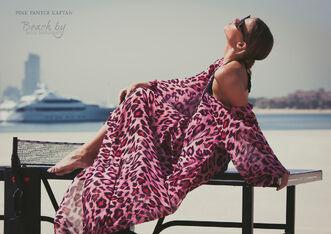 File:Katya Kovtunovich - Spring-Summer 2015 Collection.jpg