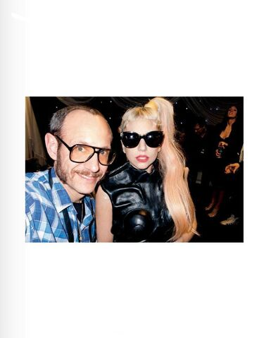 File:Lady-Gaga-Terry-Richardson-Book-20.jpg