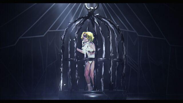 File:Applause Music Video 013.jpg