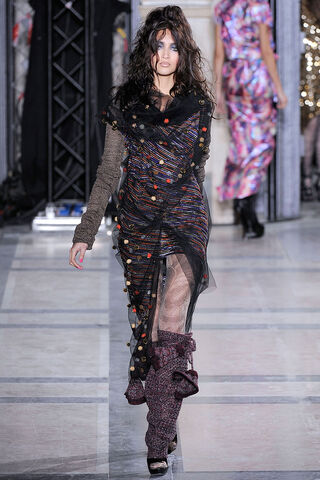 File:Vivienne Westwood - Fall 2009 RTW - Embroidered sheer dress.jpg
