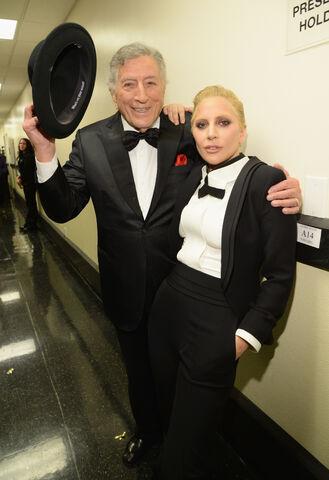 File:12-2-15 Backstage at FS100 Grammy Concert in Las Vegas 003.jpg