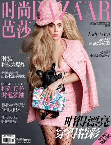 File:Harper's Bazaar Magazine - China (Sep, 2014).jpg