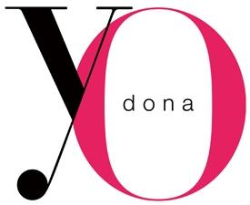 File:Yo Dona Magazine.jpg
