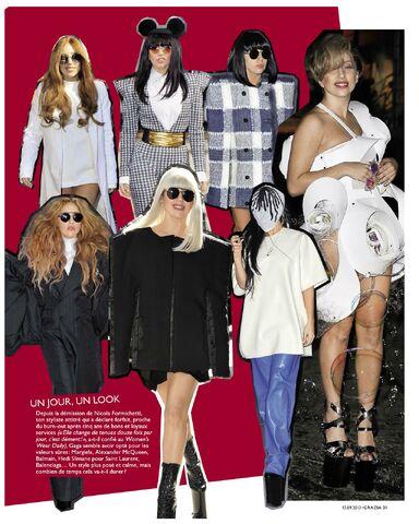 File:Grazia Magazine France 2013 September 005.jpg